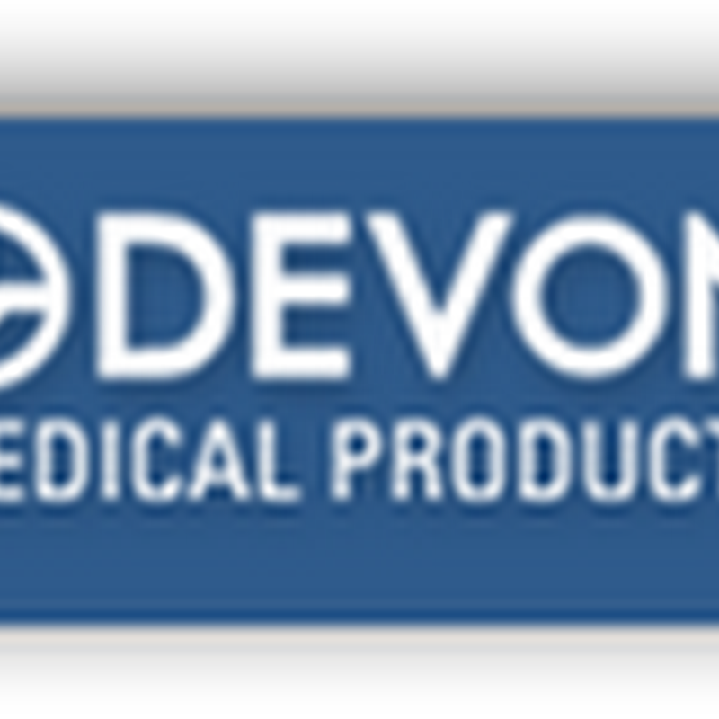 Devon Medical Products Gets FDA Approval To Sell CircuFlow Sequential Pumps - Lymphedema Treatment