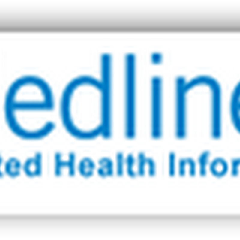 MedlinePlus Connect–The National Library of Medicine And NIH Connects Their Information to Electronic Health Records