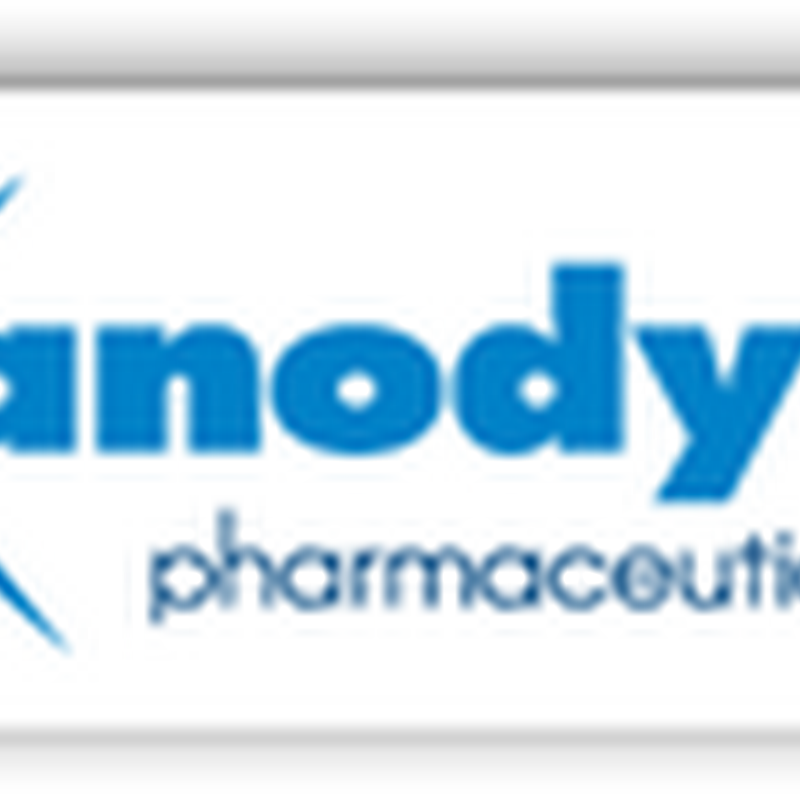 FDA Takes Darvon and Darvocet Off the Market