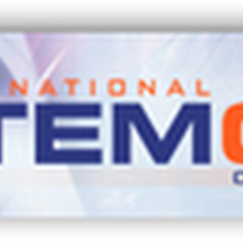 Stem Cell Based Cosmetics Developed from International StemCell Corporation Announced
