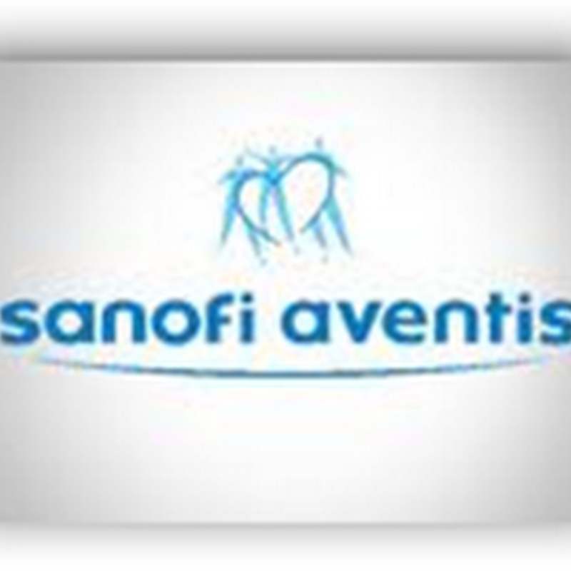 Sanofi Uses Automated Calling System And Emails For Last Round of 1700 Layoffs–Fired by the HR Textbox