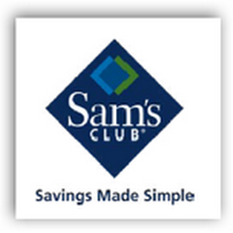 Sams Club (Walmart) Selling $99 a Year Healthy Living Plan From US Preventive Medicine–Wellness for Data Resources