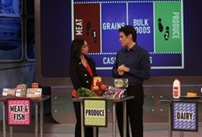 Dr Oz  show #2-076_0099_thumb