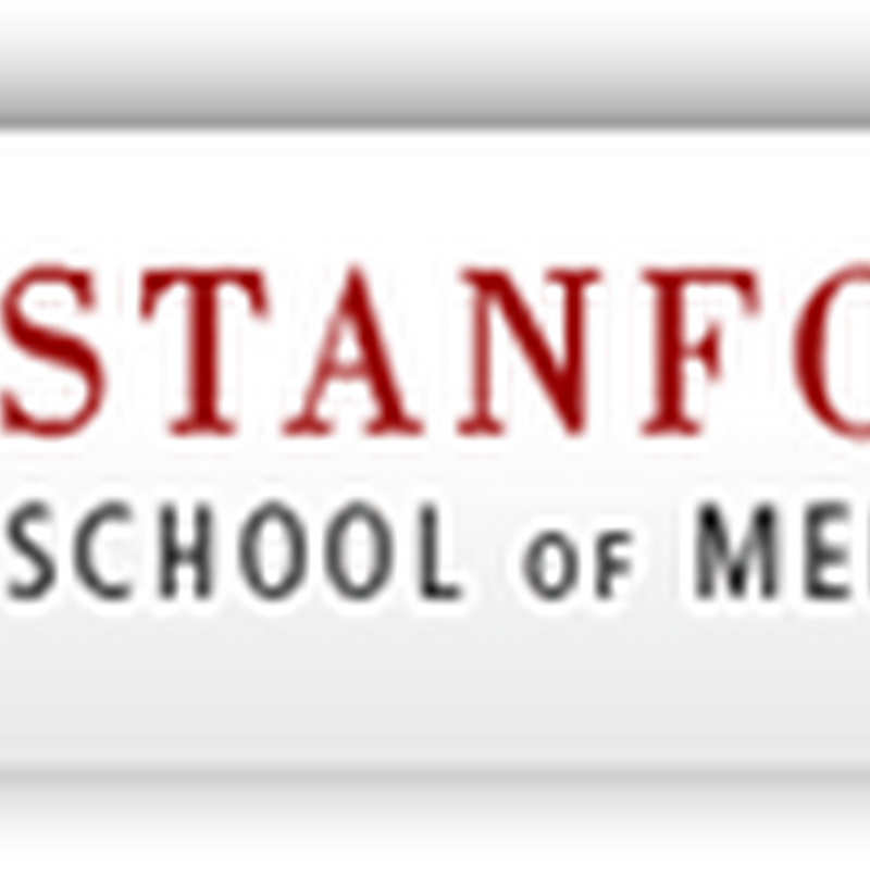 Stanford Joins Geron Spinal Cord Clinical Trials Program as the 3rd Location in the US