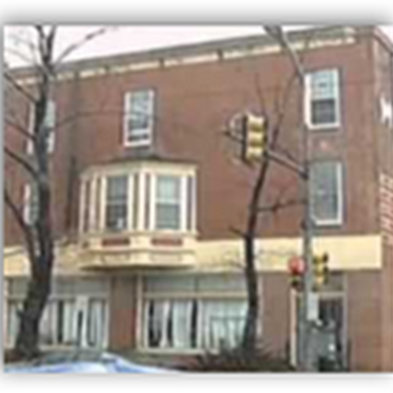 Philadelphia Doctor Charged With Murder in Running a Shop of Horrors Abortion Clinic