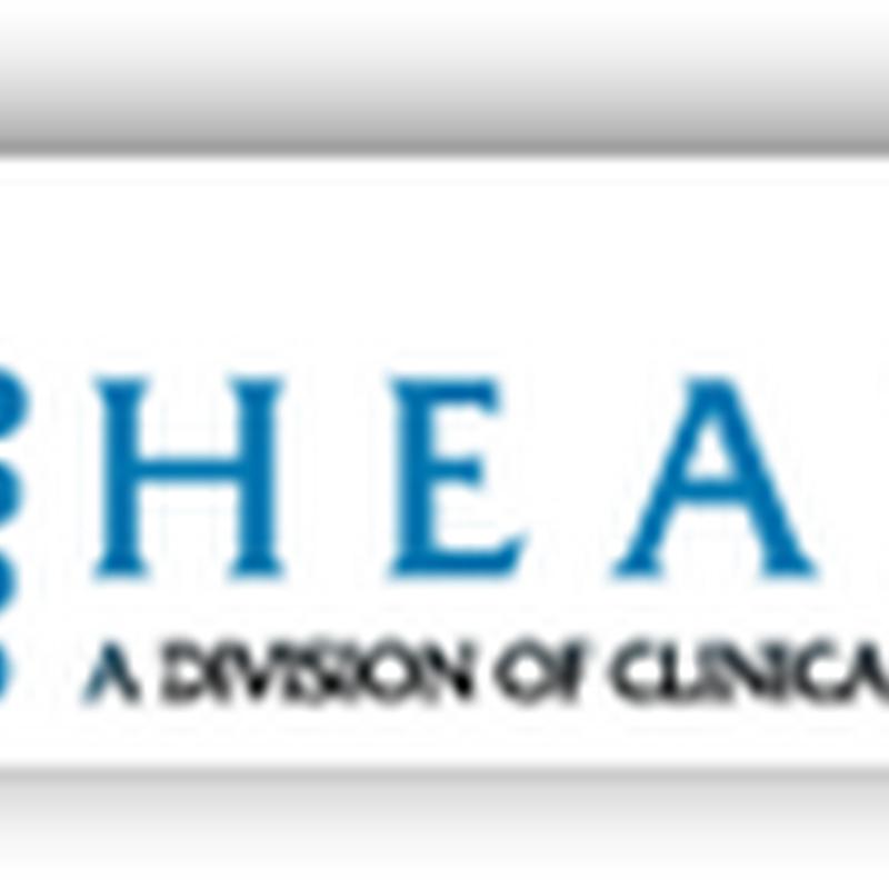 FDA Approves Viibryd to Treat Major Depression