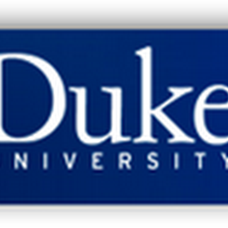 "FDA Audits Halted Duke University Clinical Trials Data Related to Genetic Cancer Predictors-A ""Padded"" Resume of Experience That Did Not Exist"