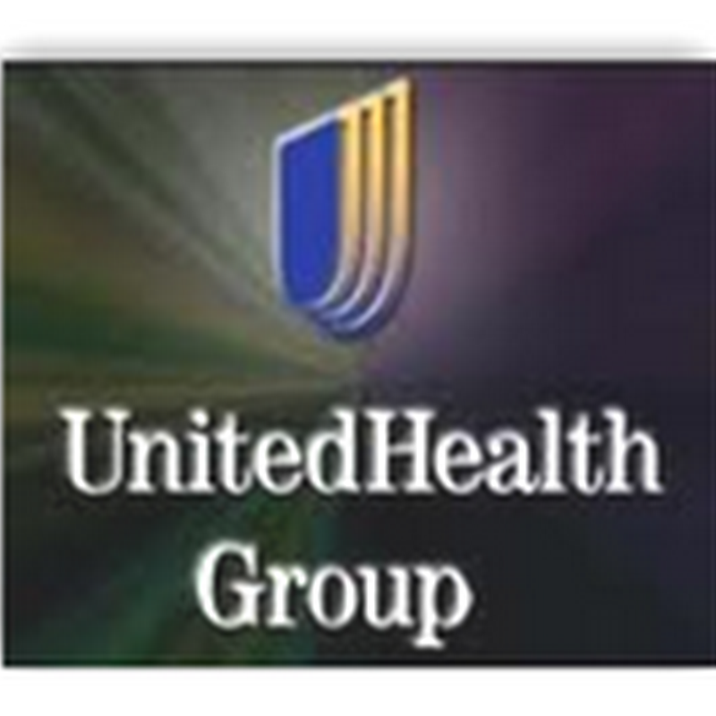UnitedHealth Group Sued-Class Action Lawsuit Relative to Purchase of HealthNet in Northeast-Post Auditing With Demands For Providers to Repay Reimbursements
