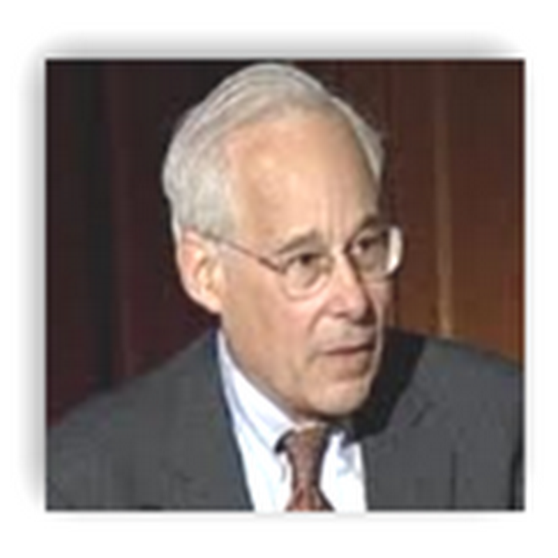 CMS Head Dr. Don Berwick Addresses the Ways and Means Committee of the House (Luddites Included)