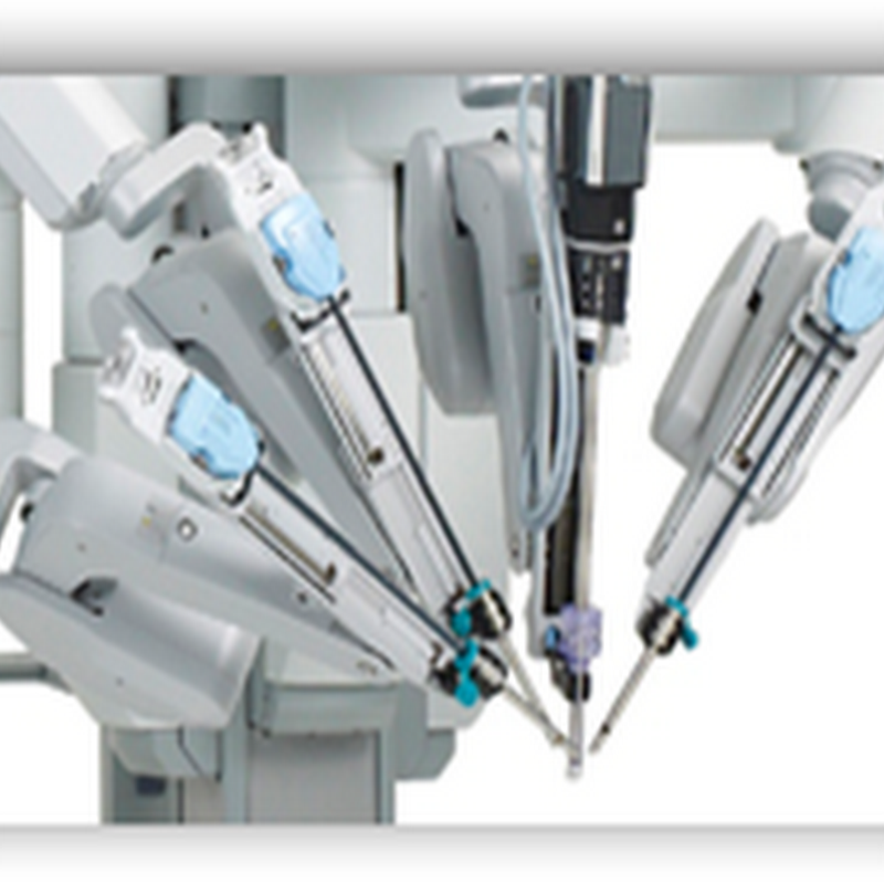 Intuitive Surgical Sued In New York Over Death of 24 Year Old Woman Arising from the Use of the daVinci Robot During a Hysterectomy