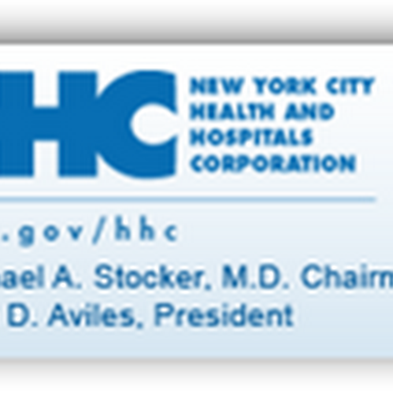 New York City Health and Hospital System Files Lawsuit Against Data and Transport Vendor Relative to Data Breach