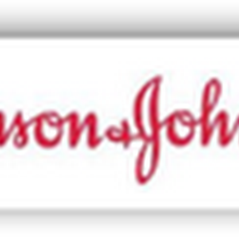 Johnson and Johnson Recall-Syringes With Cracks Covered by Labels-Injectable Formulation of Invega To Treat Schizophrenia