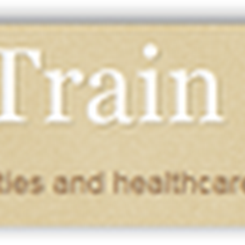 "Health Train Express Says ""Don't Shoot the Messenger""–The Medical Quack-Thanks!"