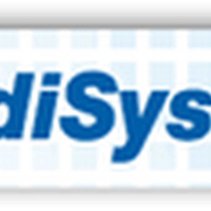 MediSys Chief  Fired by Hospital Board- CEO and 2 State Senators Charged with Bribery