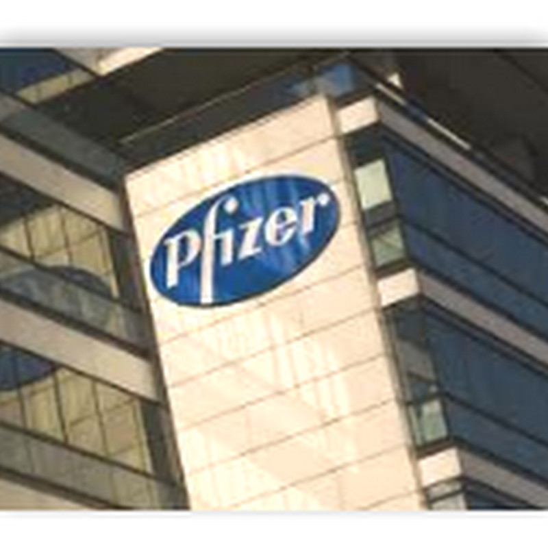Drivers From Stolen Pfizer Shipments in Russia Have Been Missing-Found Unharmed