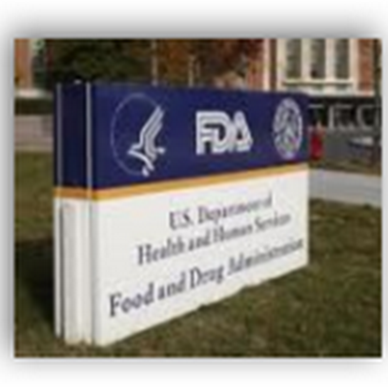 FDA Looking for Public Input on How They Communicate With the Public-In My Case They Don't Relative to Using Bar Codes for Device, Drug and OTC Products Recalls