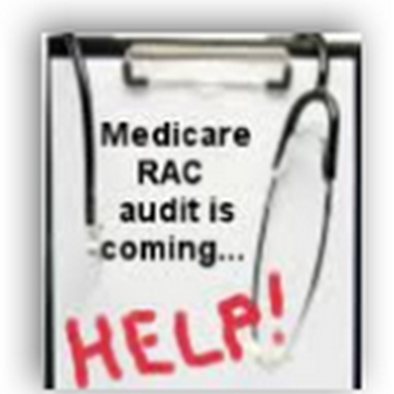 Medicare Recovery Auditors Racking up More Denials Creating Additional Billing Focus and Software Additions at Hospitals