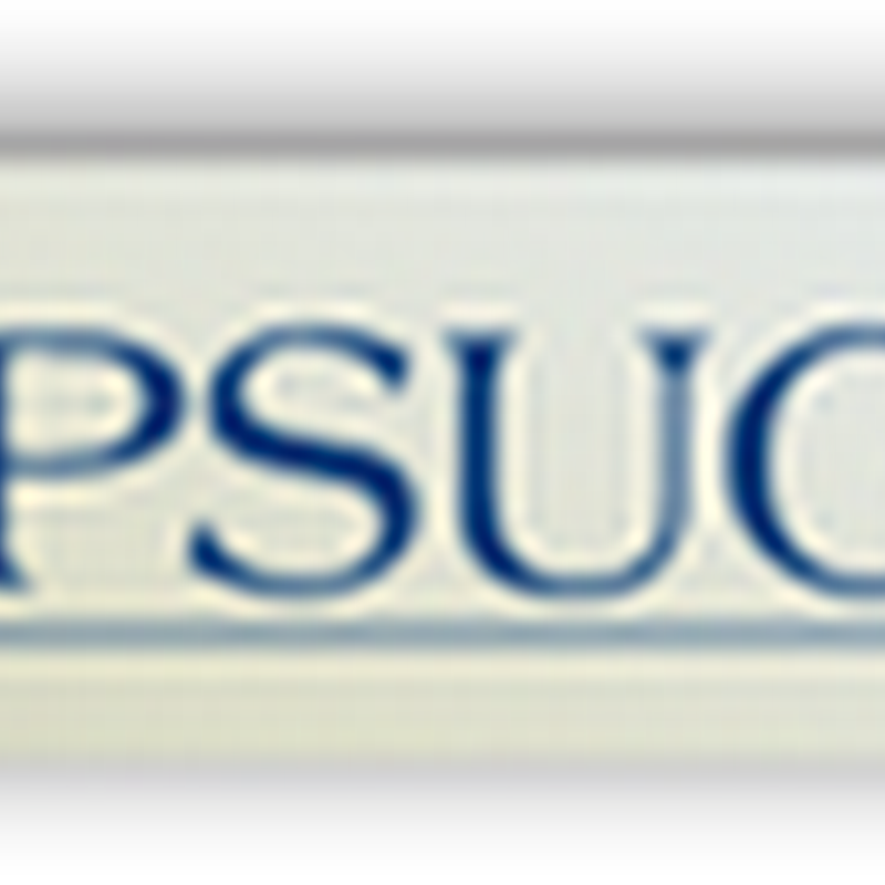 Pfizer sells off Capsugel Capsule Maker Business for $2.38 Billion