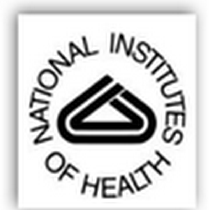 NIH to Ax 20% of Electronic Grant Contractors Due to Budget Cuts