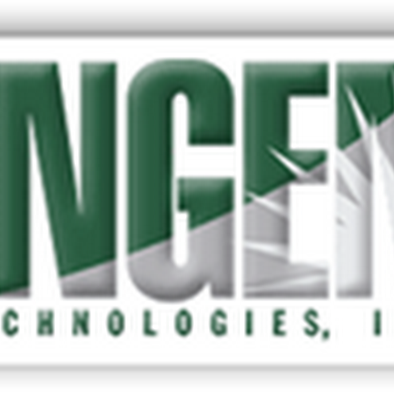 Ingen Technologies CEO Steps Down And Begins Serving His Time For Manipulating Company Penny Stock Value