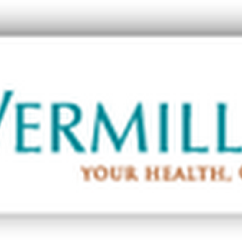 Vermillion Gets Receives Peripheral Artery Disease (PAD) Biomarker Patent–Blood Test