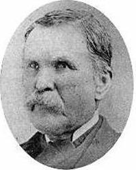 George Niles Haskell