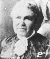 Mary Ann Pulsipher