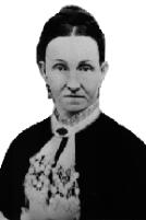 Sarah Ann Pulsipher