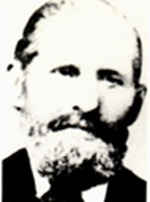 Urban Van Stewart