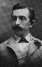 Joseph Steckler (b. 1870)