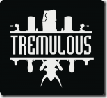 tremulous_logo