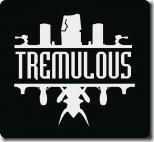 tremulous_logo