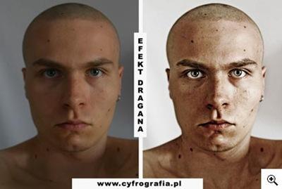 efekt_dragana_1_m