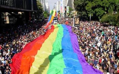 parada-gay-2