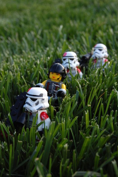 stormtroopers11