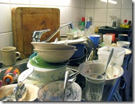 800px-Dirty_dishes