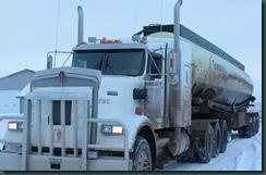 Truckin' 016 (2)