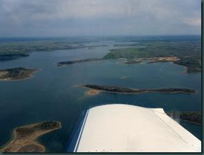 Lac La Biche 108