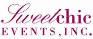 sweetchic_logo_1c
