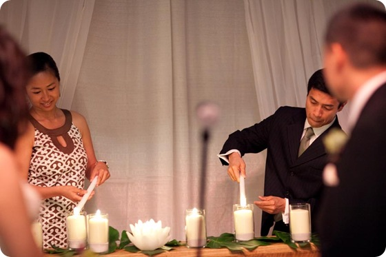 candle lighting ceremony 5