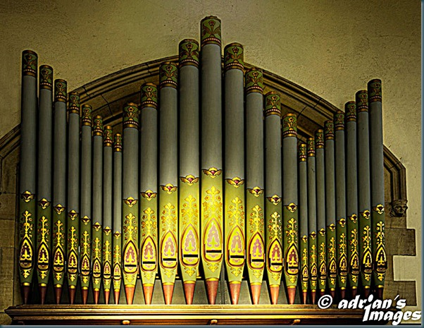 organpipe2sharp