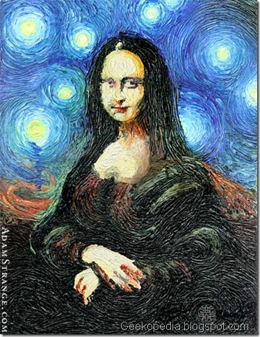 Mona-Lisa-Starry-Night-400