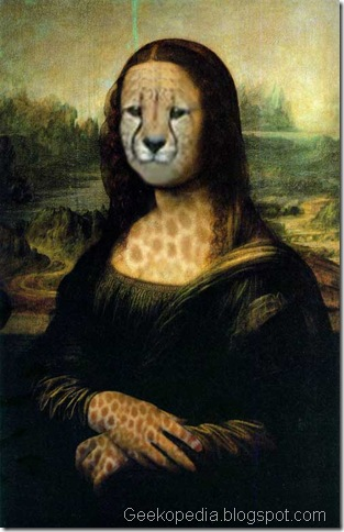 hommingberger-mona-lisa