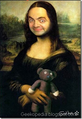 True-face-of-Mona-Lisa