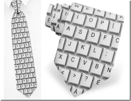 a96987_keyboard