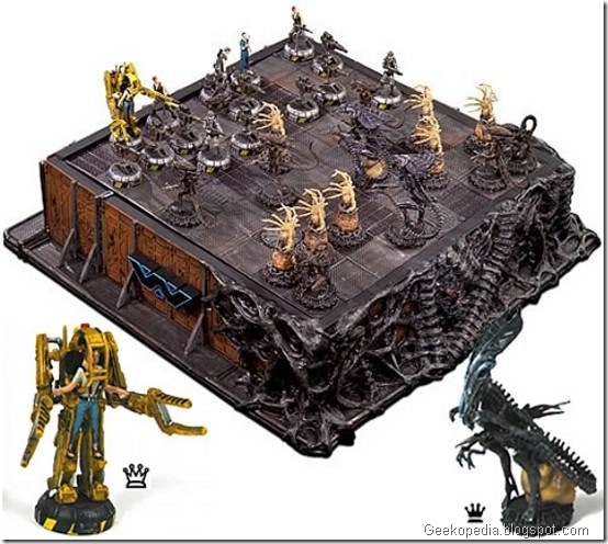 aliens-chess-set_2263