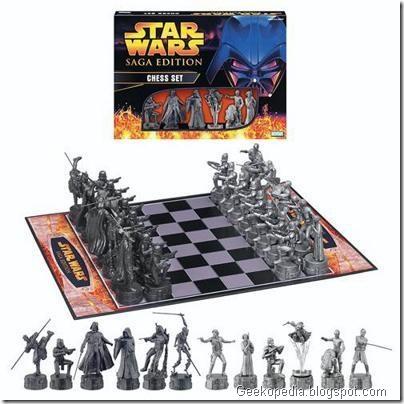 StarWars-Saga-chess