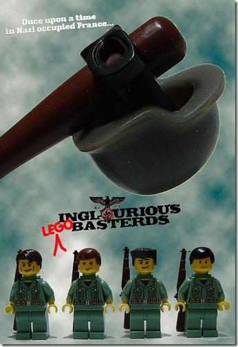 LEGO-inglourious-basterds