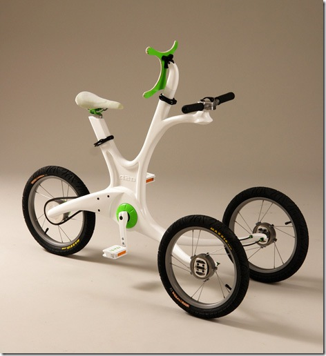tenbike5