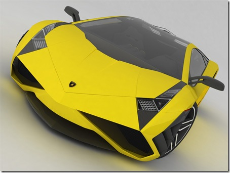 lamborghini02